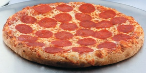 Armand's Pizzeria & Grille: $10 For $20 Worth Of Casual Dining