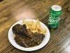 $15 For $30 Worth Of Caribbean & Mediterranean Cuisines