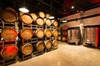 Urban Winery Sydney: Winery Tour and Tasting