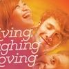 Living, Laughing & Loving: Celebrating The Circle of Life