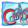 """A Christmas Carol"" - Sunday December 4, 2016 / 2:00pm"