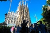 Acceso prioritario: Excursión a lo mejor de Barcelona, incluida la ...