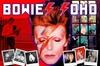 The Bowie's Soho Walking Tour