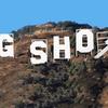 """""""Big Shot"""" - Saturday, Mar. 17, 2018 / 8:00pm (Closing Night)"""