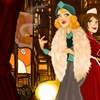 """Hasty Pudding Theatricals: """"Intermission Impossible"""" - Sunday, Mar...."""