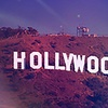 """""""Hooray for Hollywood"""" - Friday July 28, 2017 / 7:30pm"""