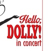 Hello Dolly! In Concert