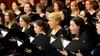 "NYC Master Chorale Presents Rachmaninov's ""Vespers"" - Saturday Apri..."
