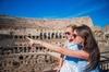 Tour Veloce del Colosseo