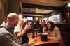 Auckland Historic Bar Tour