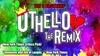 """Othello: The Remix"""