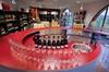 Dégustation de vin de 2heures à Beaune