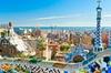 Visita privada de 8 horas por Barcelona y Montserrat