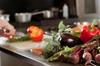 Lezione di cucina privata sul Lago di Como da Milano