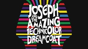 Rose Center Theater: Joseph and the Amazing Technicolor Dreamcoat