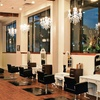 $67 For A Haircut & Color (Choose From Full Color Or Partial Highli...