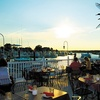 $15 For $30 Worth Of Casual Waterfront Dining