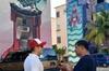 Cancun Urban City Tour