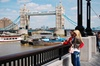 Half day London Private Tours up to 5 travellers