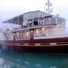 2-Hour 1000 Islands Dinner Cruise