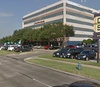 Event Parking at 2646 S. Loop W. Lot