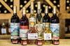 Boreal Berry Farm & Winery - Sudbury / North Bay: Private Wine Tasting Tour of Boreal Winery