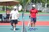 Tennis Tour - Cancun Sports Partner
