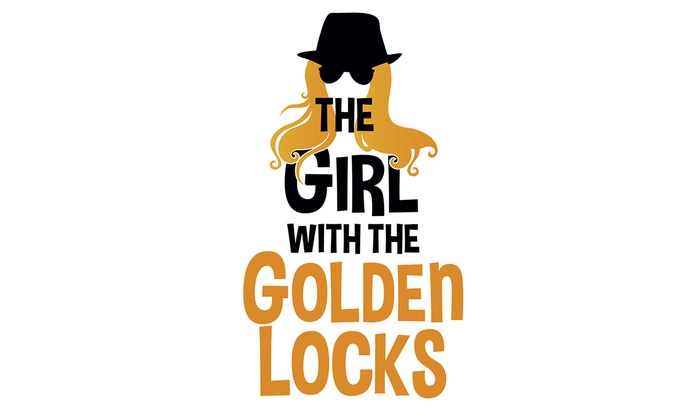 Central Middle School - Howard Park: The Girl With the Golden Locks at Central Middle School