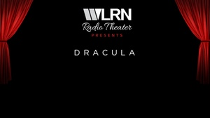 "Broward Center for the Performing Arts - Abdo New River Room: ""Dracula"""