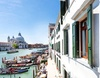 ✈ ITALIE   Venise - Hotel Monaco & Grand Canal 4* - Vue panoramique