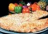 Genoa Pizza & Pasta - Coraopolis: $10 For $20 Worth Of American Fare