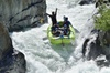 Full-Day Whitewater Rafting Trip on Middle Fork from Auburn (Class ...