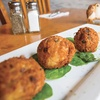 $15 For $30 Worth Of American Cafe Cuisine