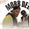 Mobb Deep New Year's Eve Concert - Saturday December 31, 2016 / 10:...