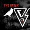 """The Raven vs. Wes Craven"" - Saturday, Feb. 24, 2018 / 4:00pm"