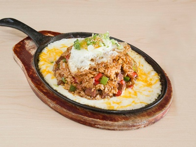 Rowland Heights Restaurants - Deals & Coupons in Rowland