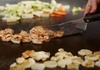 Delivery or Pickup from Kumo Sushi Hibachi Restaurant