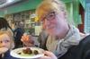 Kulinarische Tour Kreuzberg Deluxe