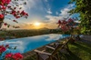 Luxury Bali Adventure Tour