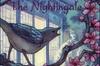 Nightingale Puzzle Room Experience