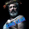 """King Lear"" - Friday June 23, 2017 / 7:30pm"