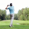 $42 For A Round Of Golf For 2 With Cart (Reg. $84)