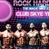 """""""Rock Hard Revue"""""""
