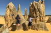 Pinnacles and Yanchep National Park Day Trip from Perth Including L...