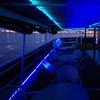Ride the Wave Midnight Yacht Cruise - Friday July 21, 2017 / 11:30pm