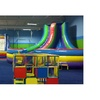 $12 For Indoor Playground Admission For 2 (Reg. $24)