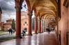 Bologna: una passeggiata nella storia