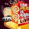 """The Price Is Right Live!"" - Thursday April 6, 2017 / 7:30pm"