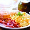 Popi's Place on the Isle Family Restaurant - Venezia Park: $15 For $30 Worth Of Casual Dining
