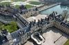 Excursion privée d'une journée au château de Fontainebleau et à Bar...